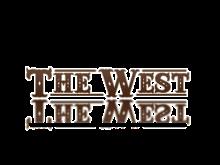 thewest.1.u