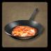 Ciepły_posiłek