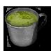 HerbataMate