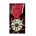HonorowyMedalMarynarkiWojennej