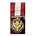 MedalHenregoDrapera