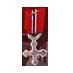 MedalHonoru