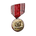 MedalOdwagiMorskiej