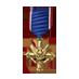 MedalWolnosci