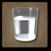 Szklanka_wody