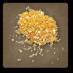 Złoty_pył