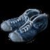 item_soccer_sale_26