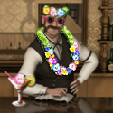 barkeeper_square