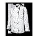 chef_body