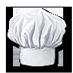 chef_head